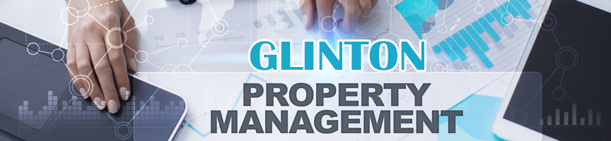 Glinton Property Management Adelaide